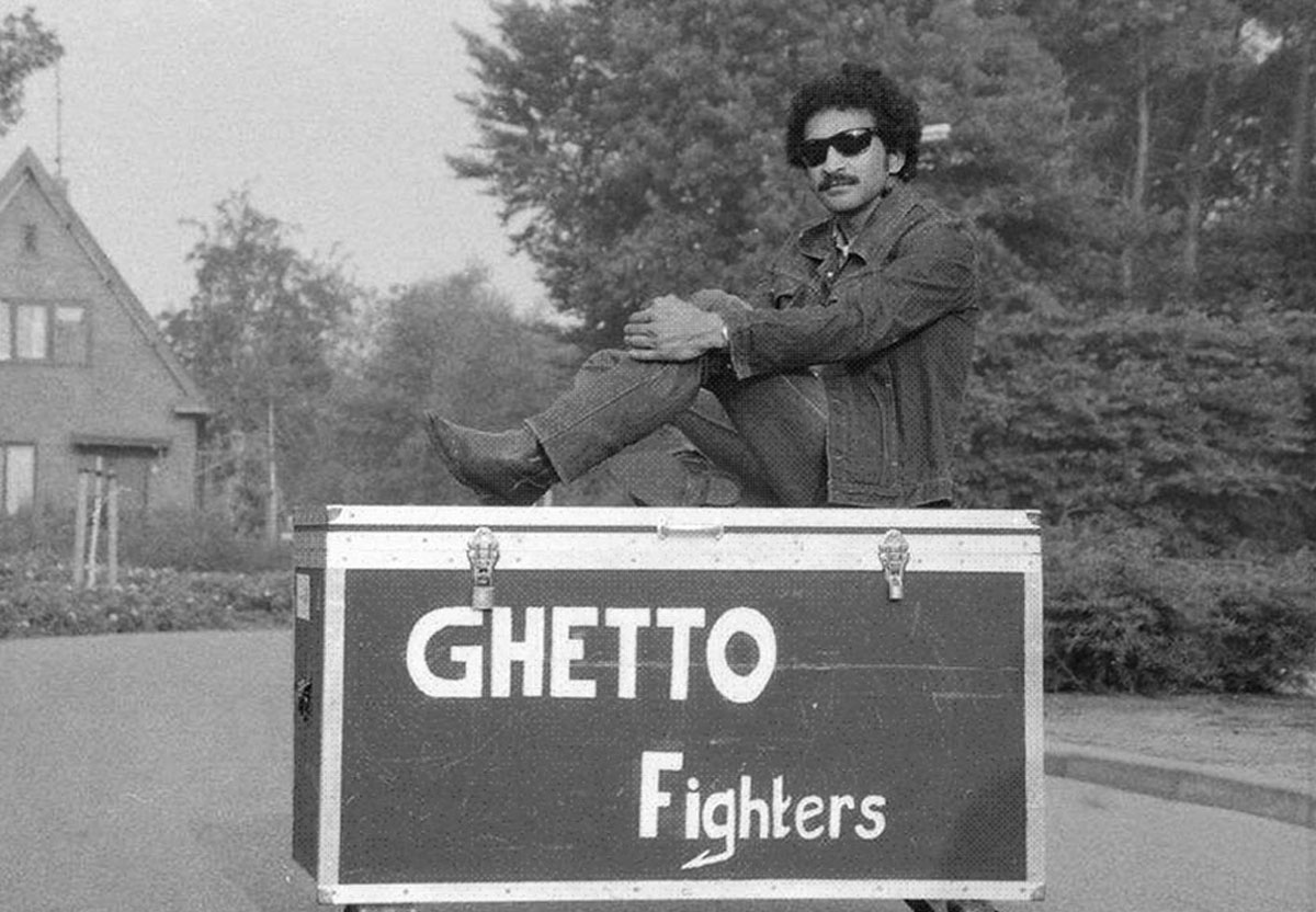 getto-fighters-verloren-banden-website_final